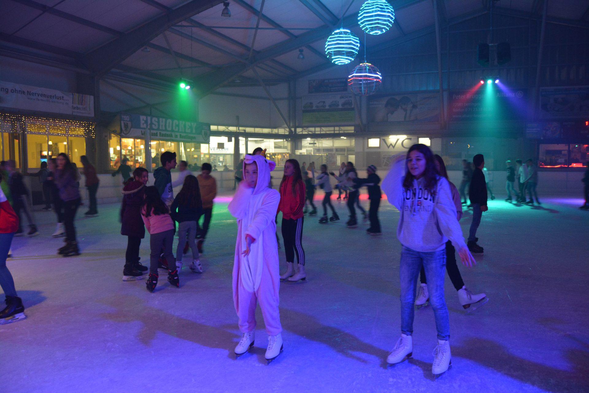 Single Party in Reutlingen | Für Reutlingener Singles | Reutlingens kostenlose Singlebörse