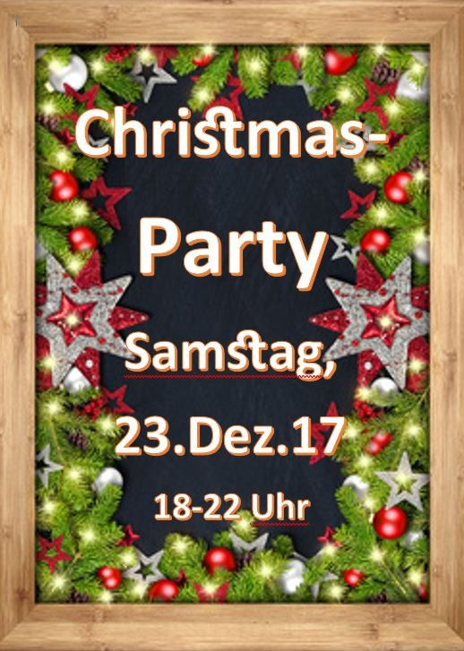 Eishalle reutlingen single party