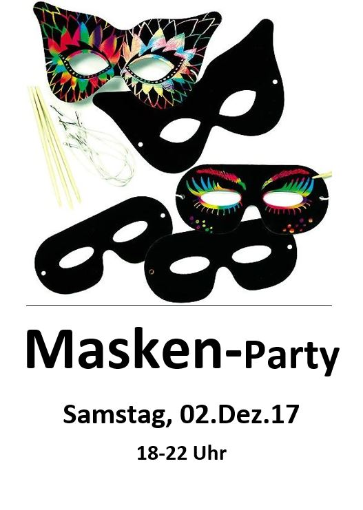 Single party eishalle reutlingen