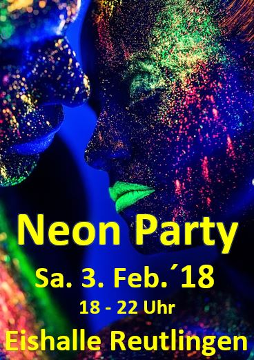 NeonParty2