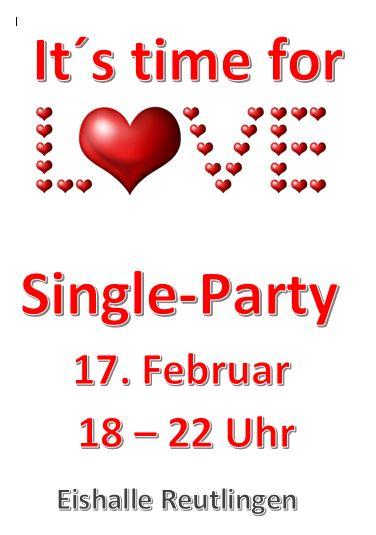 Single Party jpg