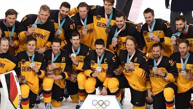 hockey olympia