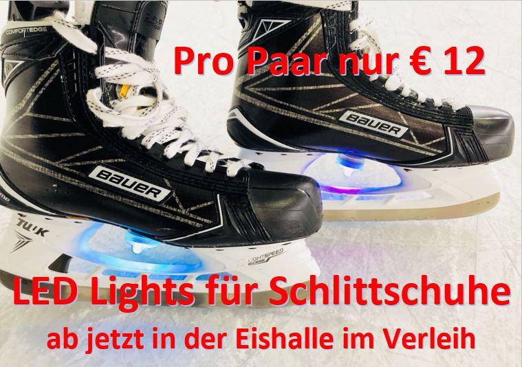 LED für Schlittschuhe mit Schrift jpg