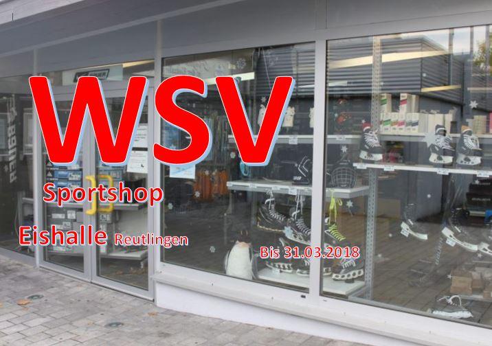 WSV jpg für webseite