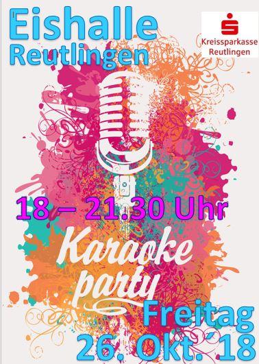 Karaoke Party KSK jpg