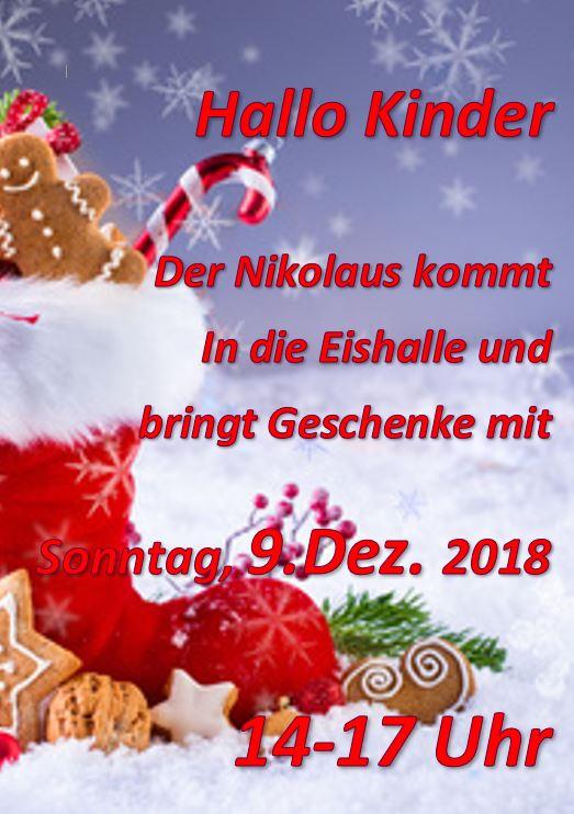 Nikolaus Sonntag neu hochkant jpg