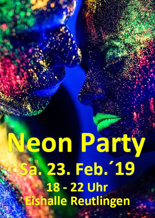 neonParty jpg