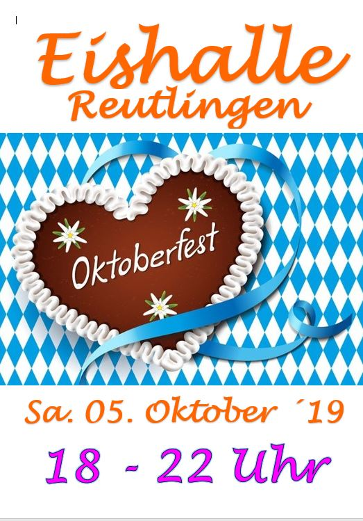 Oktoberfest jpg