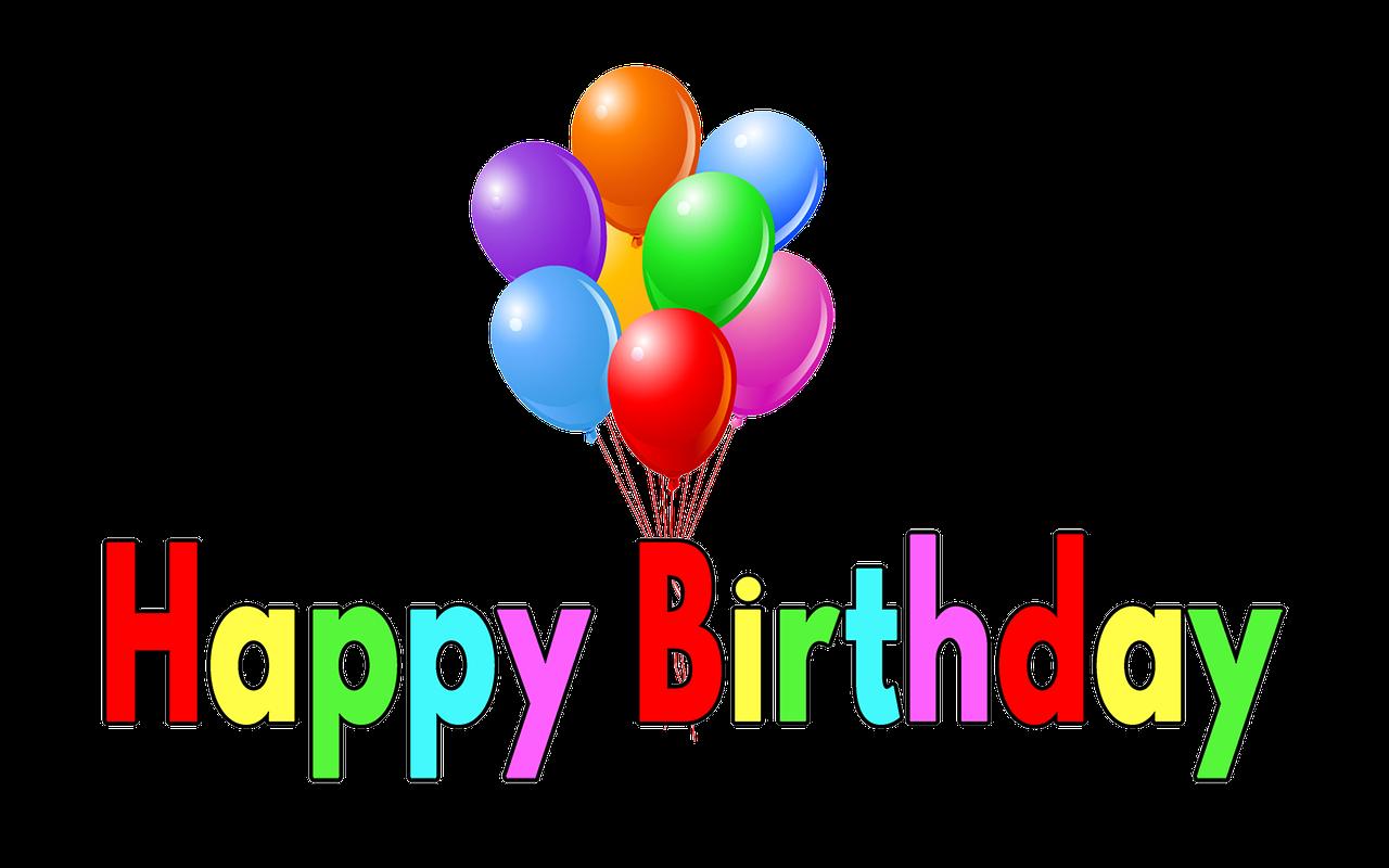 birthday-1547980_1280