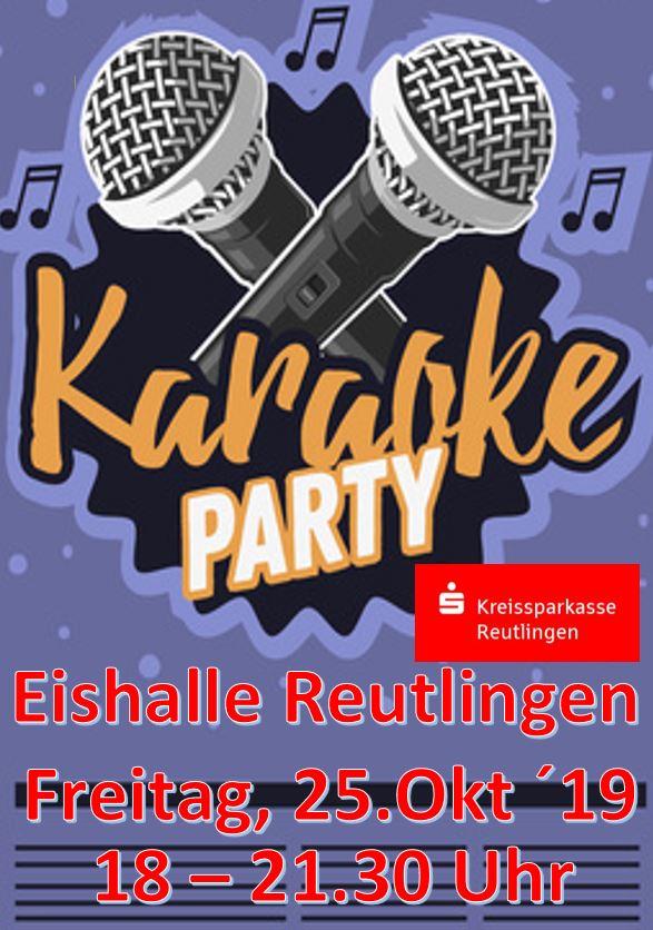 KSK Karaoke jpg