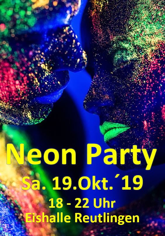 NeonPartyjpg