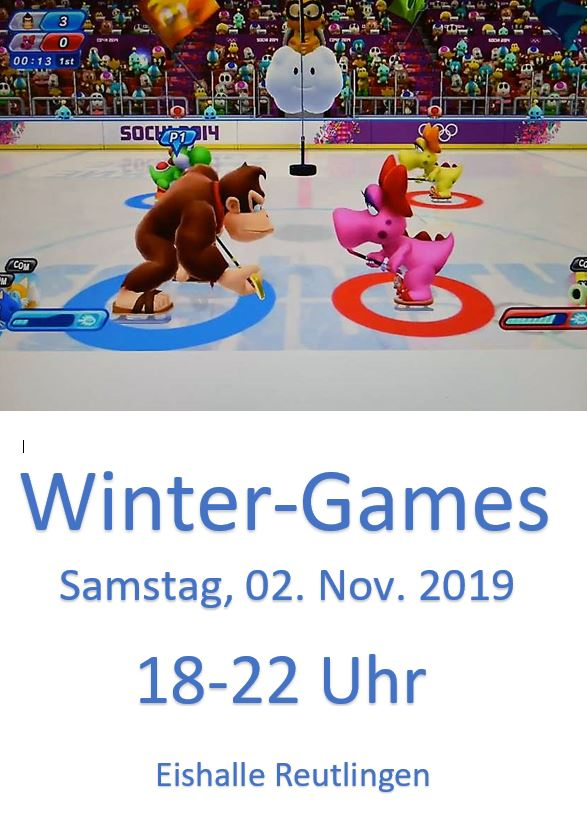 Winter games jpg