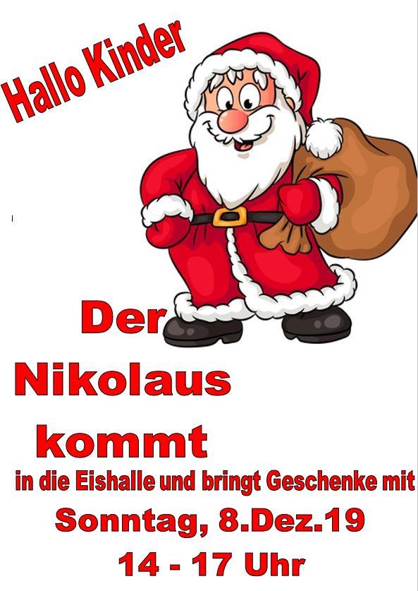 Nikolaus Sonntag jpg