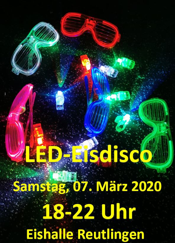 LED Eisdisco jpg